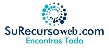 SuRecursoweb.com